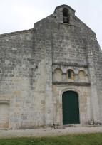 Assemblée Générale Maisons Paysannes de Charente-Maritime