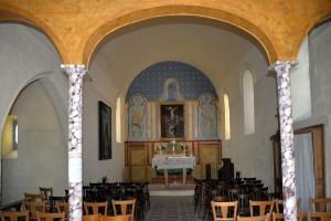 Eglise de St-Grégoire-d'Ardennes